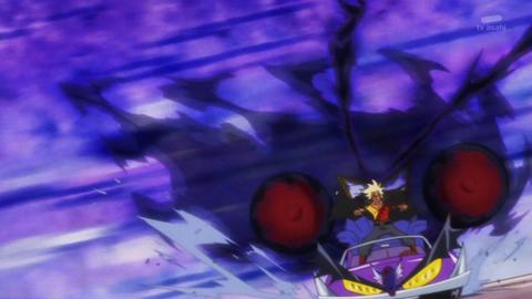 キラキラプリキュアアラモード第39話-443