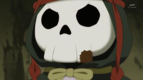 魔法つかいプリキュア第50話-0304