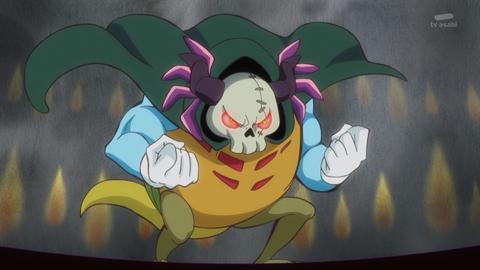 魔法つかいプリキュア第45話-540