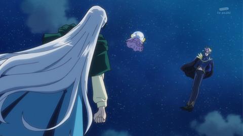 魔法つかいプリキュア第41話-427