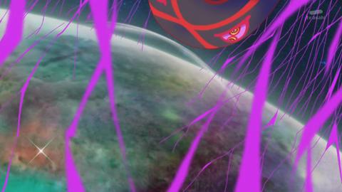 魔法つかいプリキュア第49話-0452