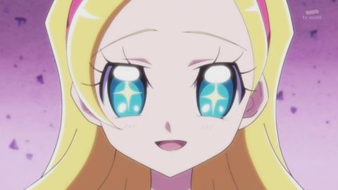 キラキラプリキュアアラモード第23話-0477