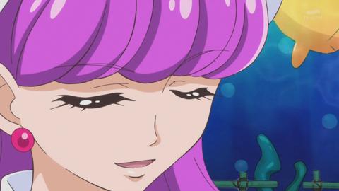 キラキラプリキュアアラモード第16話-480