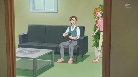 魔法つかいプリキュア第49話-0710