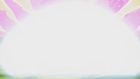 キラキラプリキュアアラモード第2話-1208