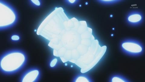 キラキラプリキュアアラモード第27話-613