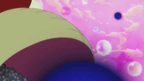キラキラプリキュアアラモード第23話-0513