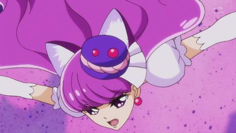 キラキラプリキュアアラモード第25話-665