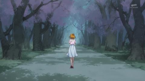 魔法つかいプリキュア第49話-0859