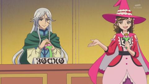 魔法つかいプリキュア第38話-088