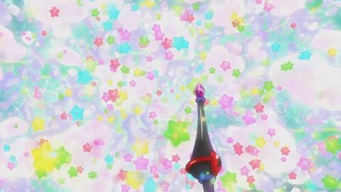 キラキラプリキュアアラモード第12話-951