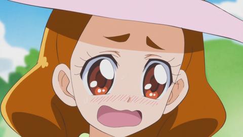 キラキラプリキュアアラモード第13話-076
