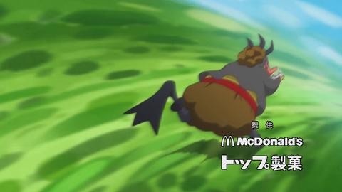 キラキラプリキュアアラモード第4話-046