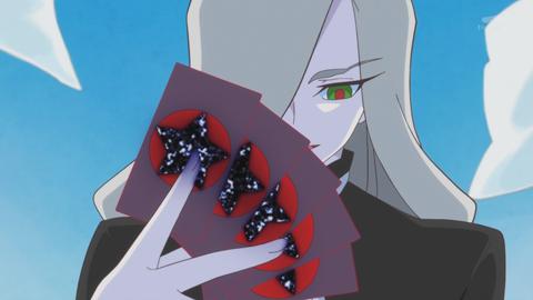 キラキラプリキュアアラモード第30話-289