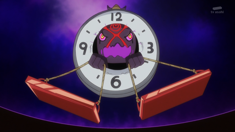魔法つかいプリキュア第45話-333