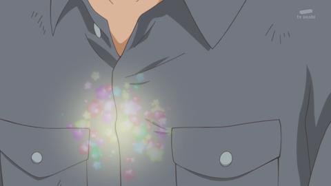 キラキラプリキュアアラモード第46話-433