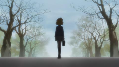 魔法つかいプリキュア第49話-0694