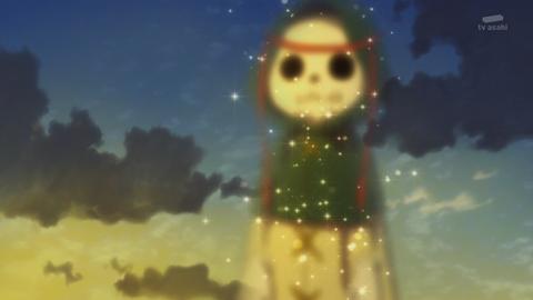 魔法つかいプリキュア第45話-734