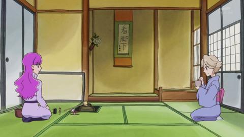 キラキラプリキュアアラモード第45話-267
