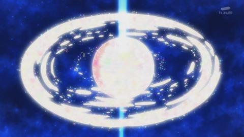 キラキラプリキュアアラモード第48話-1045