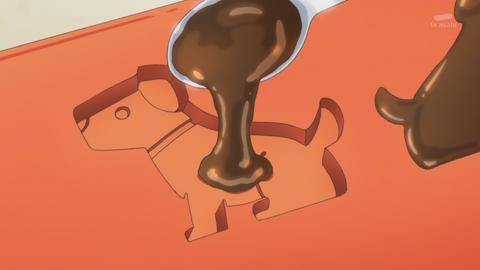 キラキラプリキュアアラモード第15話-008