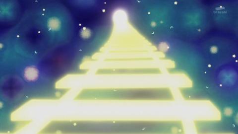 魔法つかいプリキュア第41話-032