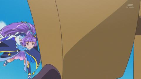 魔法つかいプリキュア第36話-482