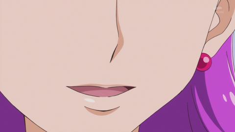 キラキラプリキュアアラモード第45話-024