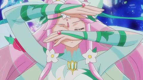 魔法つかいプリキュア第31話-822