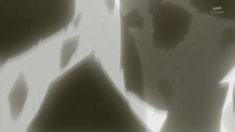 魔法つかいプリキュア第36話-527