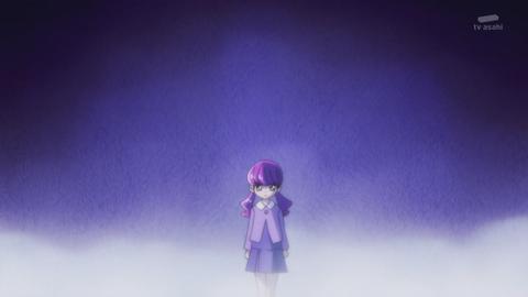 キラキラプリキュアアラモード第29話-358