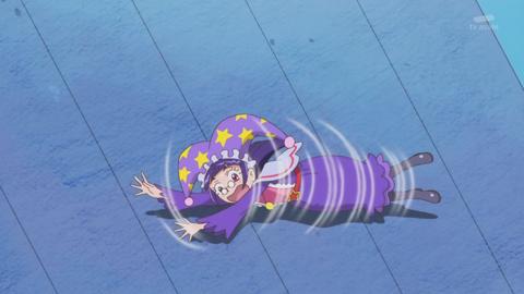 魔法つかいプリキュア第29話-083