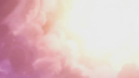 魔法つかいプリキュア第47話-739