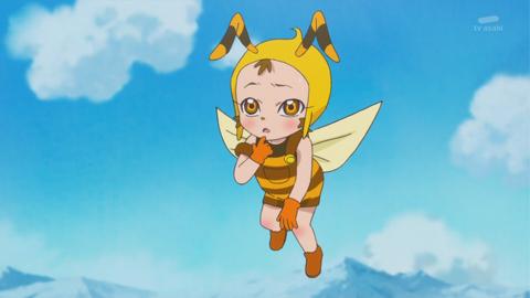 魔法つかいプリキュア第37話-239