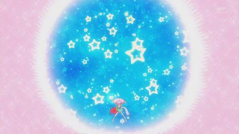 キラキラプリキュアアラモード第32話-952