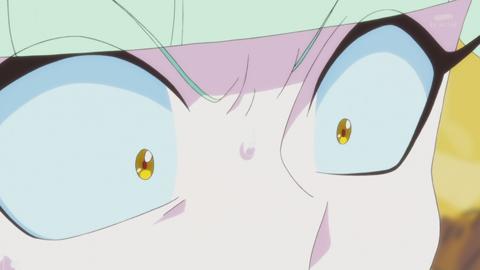 キラキラプリキュアアラモード第26話-669