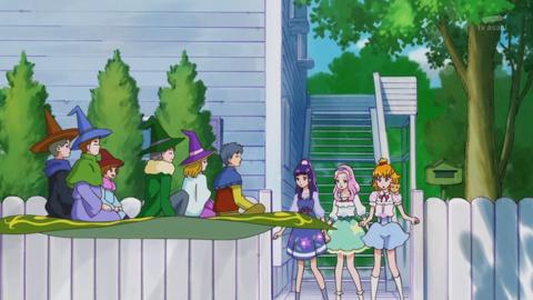 魔法つかいプリキュア第48話-025