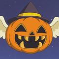 魔法つかいプリキュア! 第38話 甘い?甘くない? 魔法のかぼちゃ祭り!