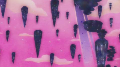 キラキラプリキュアアラモード第14話-569