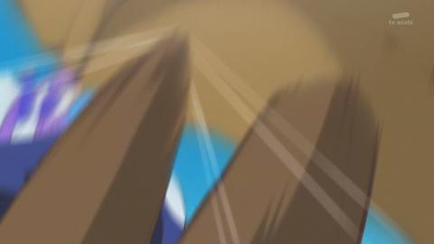魔法つかいプリキュア第36話-485