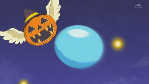 魔法つかいプリキュア第38話-257