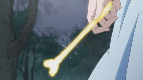 魔法つかいプリキュア第49話-0974