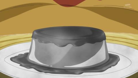 キラキラプリキュアアラモード第2話-0746