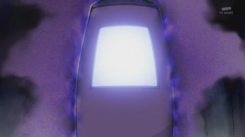 キラキラプリキュアアラモード第44話-236