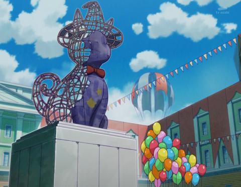 魔法つかいプリキュア第27話-041