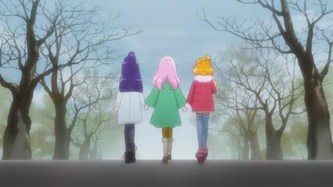 魔法つかいプリキュア第49話-0684