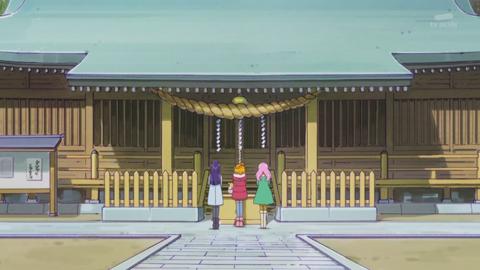魔法つかいプリキュア第47話-182
