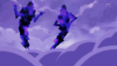魔法つかいプリキュア第31話-054