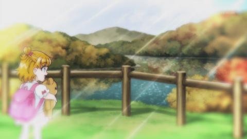 魔法つかいプリキュア第36話-766