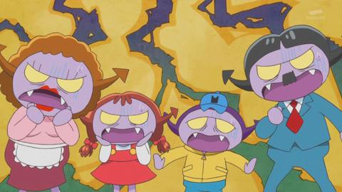キラキラプリキュアアラモード第28話-390